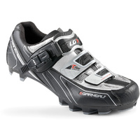 Louis Garneau Montana XT3 Clip Shoes
