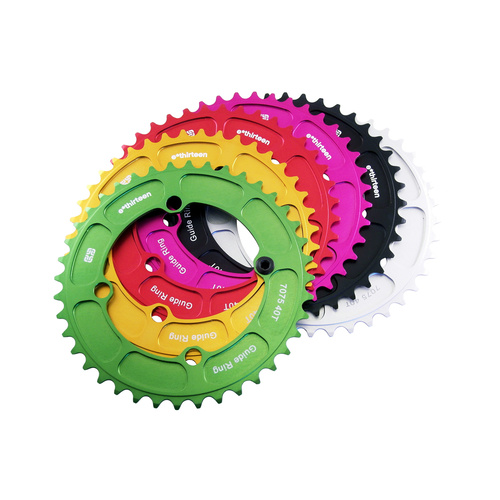 e*thirteen 4B Chainring