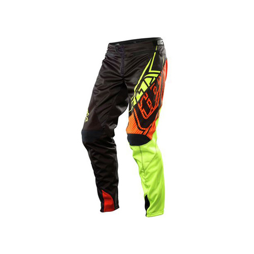 TLD 2015 Sprint Pants Elite Dawn