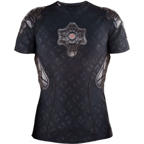 G-Form Youth Pro-X Shirt