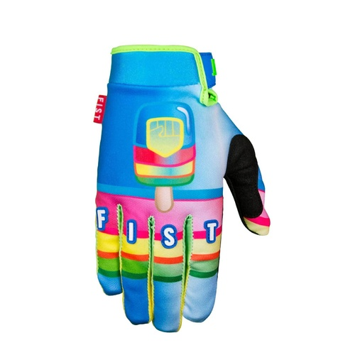 Fist Kruz Maddison Icey Pole Gloves
