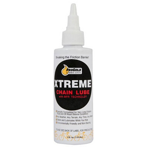 ProGold Xtreme Chain Lube 118mL