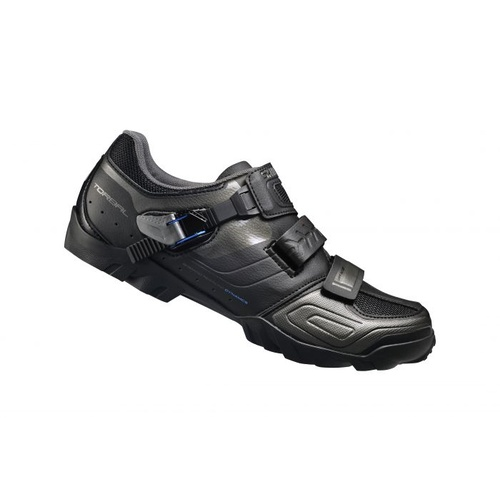 Shimano M089 Clip Shoes