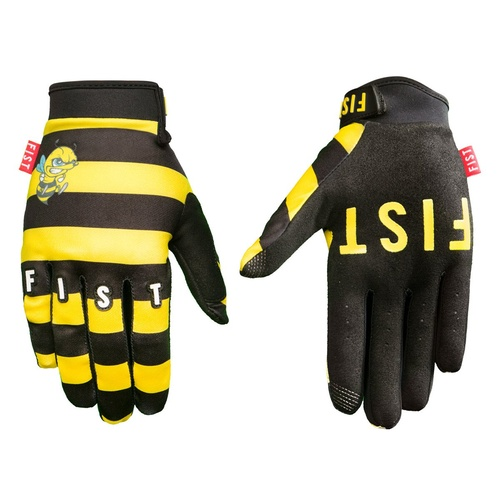 Fist KillaBee Glove 2018/2019