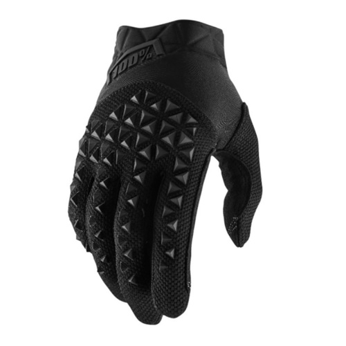 100% Airmatic Gloves 2019